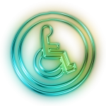 wheelchair-access