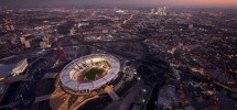 Thousands of unsold tickets offered to Games sponsors (#London2012)